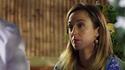Sonya Mitchell in Neighbours Episode 7509