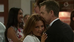 Terese Willis, Paul Robinson in Neighbours Episode 7510