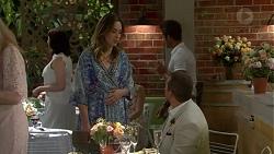 Sonya Rebecchi, Toadie Rebecchi in Neighbours Episode 7510