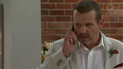 Toadie Rebecchi in Neighbours Episode 7510