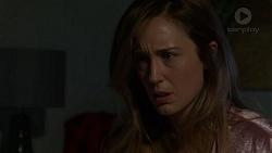 Sonya Mitchell in Neighbours Episode 7510