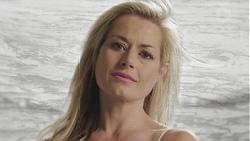 Dee Bliss in Neighbours Episode 7511