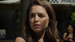 Paige Novak in Neighbours Episode 7511