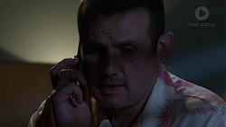 Toadie Rebecchi in Neighbours Episode 7511