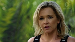 Steph Scully in Neighbours Episode 7513