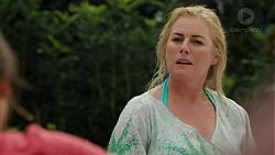 Lauren Turner in Neighbours Episode 7513