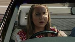 Piper Willis in Neighbours Episode 7513