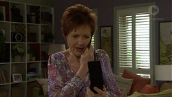 Susan Kennedy in Neighbours Episode 7514