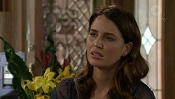 Elly Conway in Neighbours Episode 7514