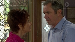 Susan Kennedy, Karl Kennedy in Neighbours Episode 7514