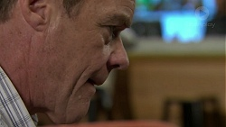 Paul Robinson in Neighbours Episode 7514