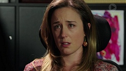 Sonya Mitchell in Neighbours Episode 7515