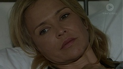 Steph Scully in Neighbours Episode 7517
