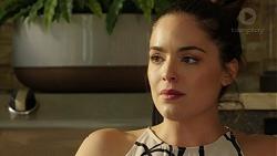 Paige Novak in Neighbours Episode 7518