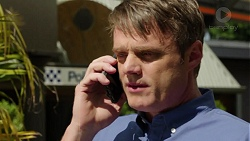 Gary Canning in Neighbours Episode 7519