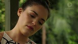 Paige Novak in Neighbours Episode 7519