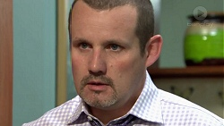 Toadie Rebecchi in Neighbours Episode 7520