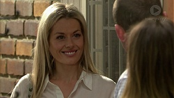 Dee Bliss, Toadie Rebecchi, Sonya Mitchell in Neighbours Episode 7521