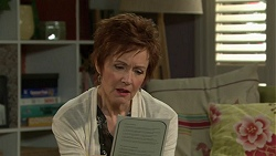 Susan Kennedy in Neighbours Episode 7521