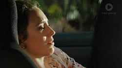 Sonya Mitchell in Neighbours Episode 7523
