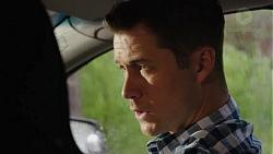 Mark Brennan in Neighbours Episode 7523