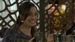 Victoria Lamb in Neighbours Episode 7523