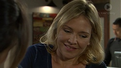 Steph Scully in Neighbours Episode 7523