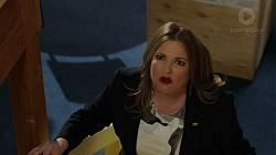 Terese Willis in Neighbours Episode 7526