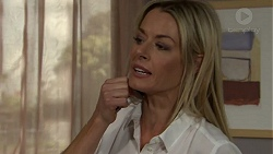 Dee Bliss in Neighbours Episode 7527