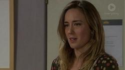 Sonya Mitchell in Neighbours Episode 7528