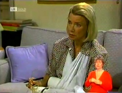 Helen Daniels in Neighbours Episode 2106