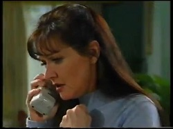 Susan Kennedy in Neighbours Episode 3143
