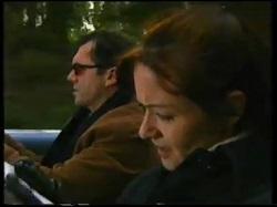 Karl Kennedy, Susan Kennedy in Neighbours Episode 3144