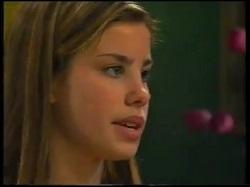 Anne Wilkinson in Neighbours Episode 3144
