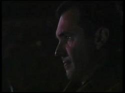 Karl Kennedy in Neighbours Episode 3144