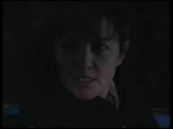 Susan Kennedy in Neighbours Episode 3144