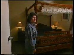 Sharon Turner in Neighbours Episode 3145