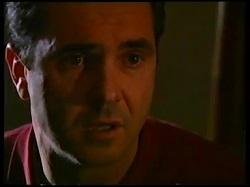 Karl Kennedy in Neighbours Episode 3145