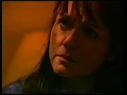 Susan Kennedy in Neighbours Episode 3145