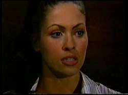 Sarah Beaumont in Neighbours Episode 3171
