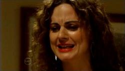 Liljana Bishop in Neighbours Episode 4751