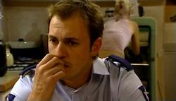 Stuart Parker, Sindi Watts in Neighbours Episode 4751