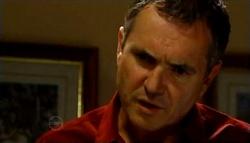 Karl Kennedy in Neighbours Episode 4751