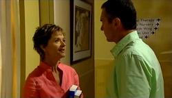 Susan Kennedy, Karl Kennedy in Neighbours Episode 4757