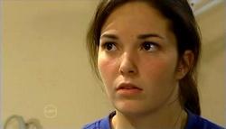 Kayla Thomas in Neighbours Episode 4758