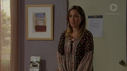 Sonya Mitchell in Neighbours Episode 7529