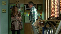 Sonya Mitchell, Karl Kennedy in Neighbours Episode 7529