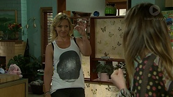 Steph Scully in Neighbours Episode 7529