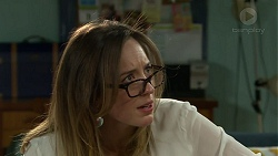Sonya Mitchell in Neighbours Episode 7530