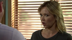 Steph Scully in Neighbours Episode 7530